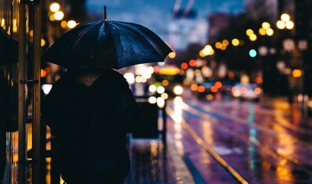 雨 ハゲる 原因 酸性雨